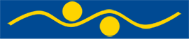 Club Natation Sarcelles 95