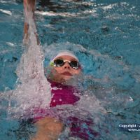 2019 » 2019-02-09 - Meeting national de Sarcelles - Jour 1 - Femmes - 100m dos