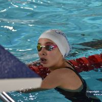 2019 » 2019-02-09 - Meeting national de Sarcelles - Jour 1 - Femmes - 100m nage libre