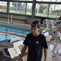 2019 » 2019-02-09 - Meeting national de Sarcelles - Jour 1 - Femmes - 200m brasse