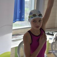 2019 » 2019-02-09 - Meeting national de Sarcelles - Jour 1 - Femmes - 400m nage libre