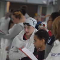 2019 » 2019-02-09 - Meeting national de Sarcelles - Jour 1 - Femmes - 50m dos