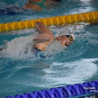 2019 » 2019-02-09 - Meeting national de Sarcelles - Jour 1 - Femmes - 800m nage libre