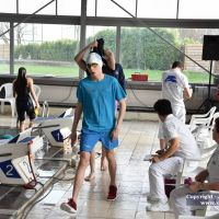 2019 » 2019-02-09 - Meeting national de Sarcelles - Jour 1 - Hommes - 100m nage libre