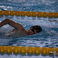 2019 » 2019-02-09 - Meeting national de Sarcelles - Jour 1 - Hommes - 400m nage libre