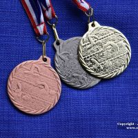 2019 » 2019-02-10 - Meeting national de Sarcelles - Jour 2 - A - podiums jeunes