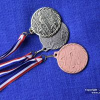 2019 » 2019-02-10 - Meeting national de Sarcelles - Jour 2 - B - Podiums finales A