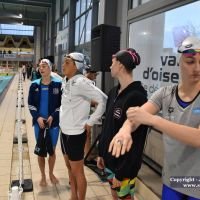 2019 » 2019-02-10 - Meeting national de Sarcelles - Jour 2 - Femmes - 100m papillon