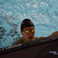 2019 » 2019-02-10 - Meeting national de Sarcelles - Jour 2 - Femmes - 200m nage libre
