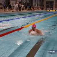 2019 » 2019-02-10 - Meeting national de Sarcelles - Jour 2 - Hommes - 50m brasse