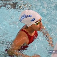 2019 » 2019-02-10 - Meeting national de Sarcelles - Jour 2 - Femmes - 50m nage libre