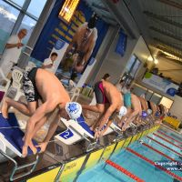 2019 » 2019-02-10 - Meeting national de Sarcelles - Jour 2 - Hommes - 200m nage libre
