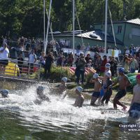 2019 » 2019-06-22 - Coupe de France d'eau libre à Cergy-Pontoise - 1,5 km - course