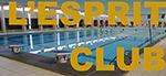 Magazine Esprit Club